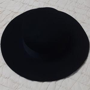 Modcloth hat